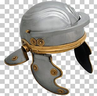 Helmet Kettle Hat Amazon.com Middle Ages Lorica Segmentata PNG