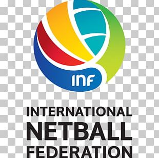 INF Netball World Cup International Netball Federation Netball World Youth Cup Sports Governing Body PNG