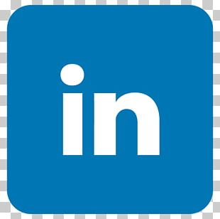 Opfer   Campbell P.C. LinkedIn Computer Icons Social Media Facebook PNG