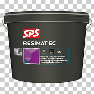 RAL Colour Standard Paint Wall Primer Lacquer PNG