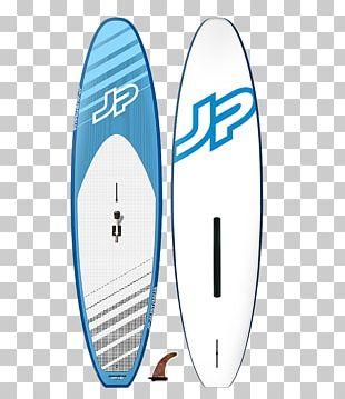 Standup Paddleboarding The SUP HUT Surfboard Windsurfing PNG