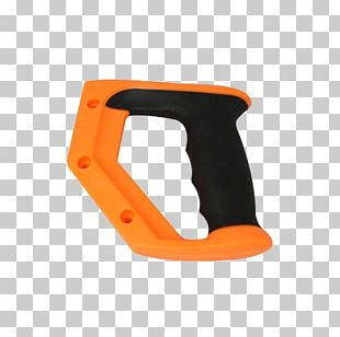 Tool Bow Saw Handle Blade PNG