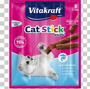 Cat Food Kitten Pet Shop Dog PNG