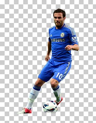 Chelsea F.C. 2012 FIFA Club World Cup UEFA Champions League Football Player Manchester United F.C. PNG