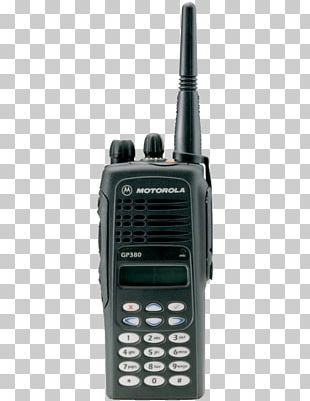 Icom Incorporated Two-way Radio Walkie-talkie Very High Frequency