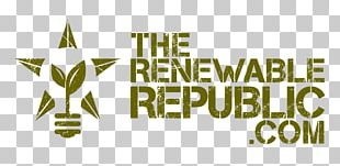 Solar Power SolarCity Solar Panels Rebate House PNG