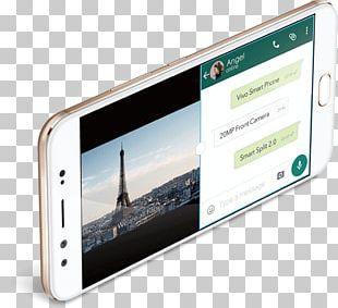 Vivo V5s PNG Images, Vivo V5s Clipart Free Download