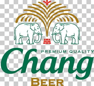 Chang Beer ThaiBev Thai Cuisine Brewery PNG