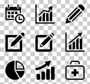 Computer Icons Business Plan PNG