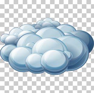 Computer Icons Rain Cloud Thunderstorm PNG