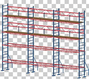 Scaffolding Vendor Architectural Engineering Artikel Price PNG