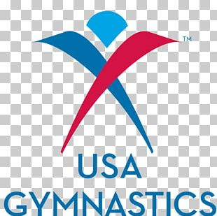 USA Gymnastics United States Women's National Gymnastics Team United States Olympic Committee PNG