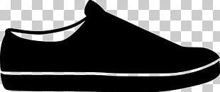 White Headgear Line PNG