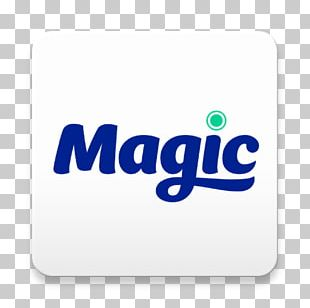 Magic 105.4 FM Internet Radio Magic Radio Radio Station PNG