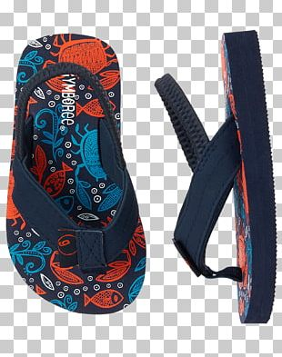 Trunks Swimsuit Sun Protective Clothing Lining Flip-flops PNG