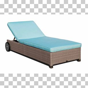 Bed Frame Chaise Longue Mattress Comfort NYSE:GLW PNG