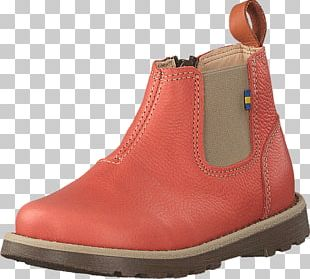 Boot Slipper Shoe Pink Leather PNG
