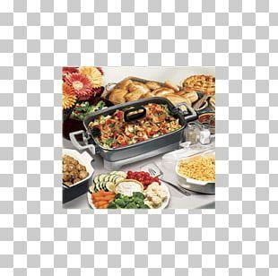 Buffet Asian Cuisine Platter Recipe Dish PNG