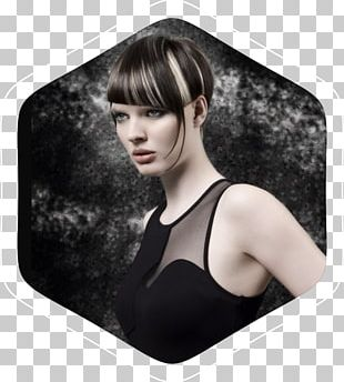 Hair Xtacy Black Hair Beauty Parlour Hairstyle PNG