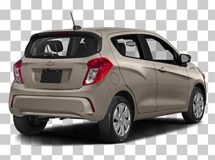 Kia Motors 2018 Kia Sportage Car Sport Utility Vehicle Chevrolet PNG