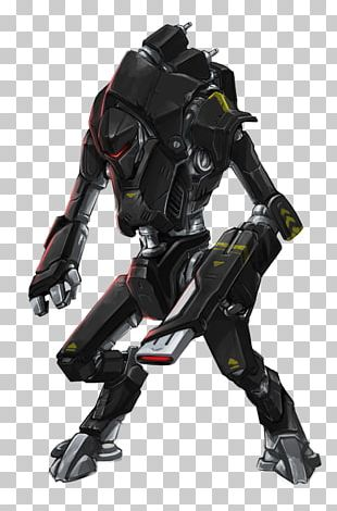Robotics Science Fiction Cyborg Cybernetics PNG