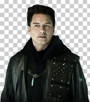 Arrow PNG