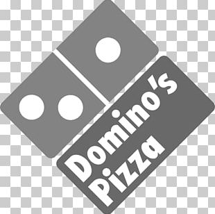 Domino's Pizza Buffalo Wing Pepperoni Pizza Pizza PNG