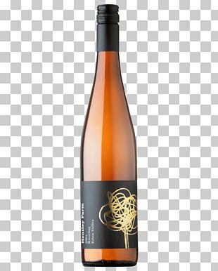 Liqueur Wine Glass Bottle PNG