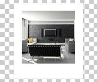 Living Room Interior Design Services House PNG