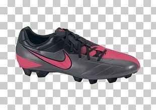 Nike Total 90 Nike CTR360 Maestri Nike Mercurial Vapor Puma PNG