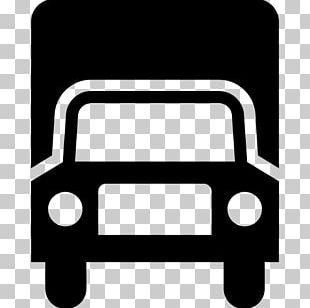 Pickup Truck Car Mack Trucks PNG