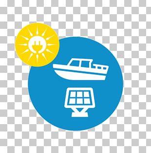 Solar Energy Photovoltaics Autoconsommation Capteur Solaire Photovoltaïque EDF Énergies Nouvelles PNG
