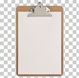 Standard Paper Size Clipboard Computer Icons Paper Clip PNG