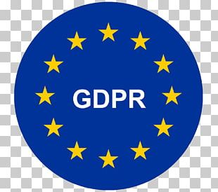 European Union Council Of Europe General Data Protection Regulation European Commission PNG