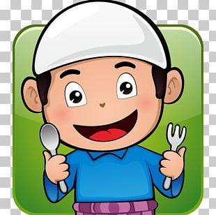 Zakat Calculator Ramadan Infaq Android Application Package PNG