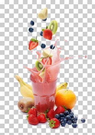 Smoothie Milkshake Health Shake Weight Loss Dieting PNG