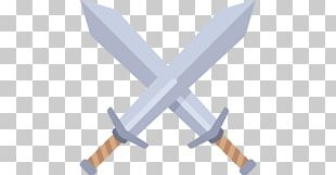 Sword Weapon Knife Computer Icons Arma Bianca PNG