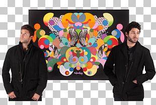 Contemporary Art Modern Art Artist Painting PNG