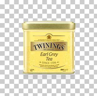 Earl Grey Tea Lady Grey Prince Of Wales Tea Blend English Breakfast Tea PNG