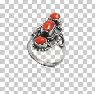 Gemstone Body Jewellery Silver Jewelry Design PNG