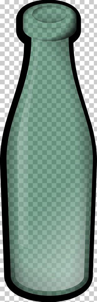 Glass Bottle Glass Bottle PNG