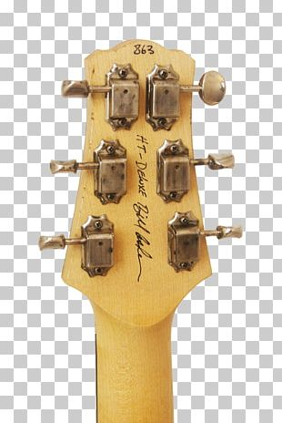 Musical Instruments Plucked String Instrument String Instruments Guitar PNG