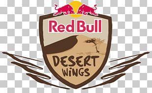 Red Bull 2018 Dakar Rally 2015 Dakar Rally 2017 Dakar Rally 2016 Dakar Rally PNG