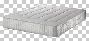 Mattress Pads Box-spring Simmons Bedding Company Bultex PNG