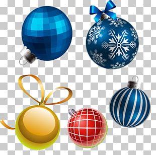 Christmas Decoration Christmas Ornament Christmas Lights PNG
