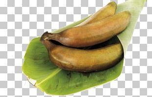 Cooking Banana Mexico Banana Leaf PNG