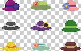 Hat Stock Photography Euclidean PNG
