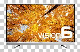 LED-backlit LCD 1080p TV GRUNDIG LED 40 VLE 6730BP F / HD 800HZ S.TV WIFI TDT2 SAT B Grundig 55 VLE 922 55 Inch LED-TV Zwart (glanzend) Smart TV PNG