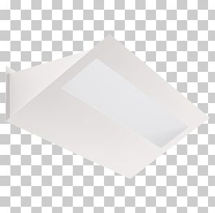 Photographic Lighting Photography Light-emitting Diode PNG