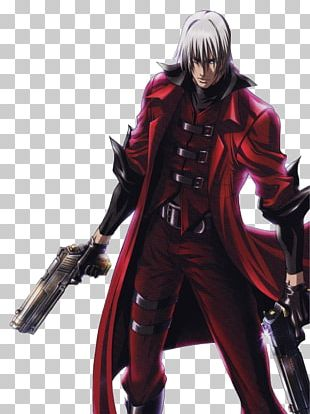 Devil May Cry 4 Devil May Cry 3: Dante's Awakening DmC: Devil May Cry PNG